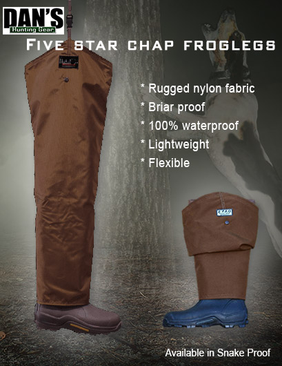 beda8ff656a80 Boots and Chaps | Timber Creek Dog Supply